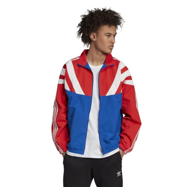 adidas BLNT 96 Track Top EE2338