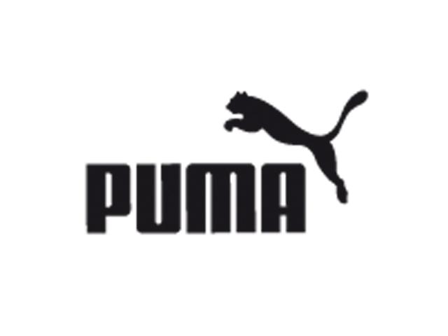Puma RS X Softcase   F O R T Y T R E E   Sneaker Online Shop