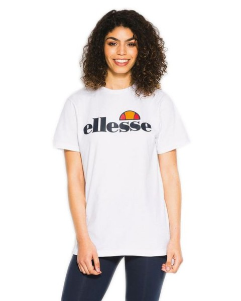 Ellesse Albany T-Shirt