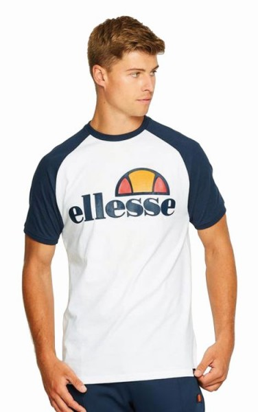 Ellesse Cassina Shirt