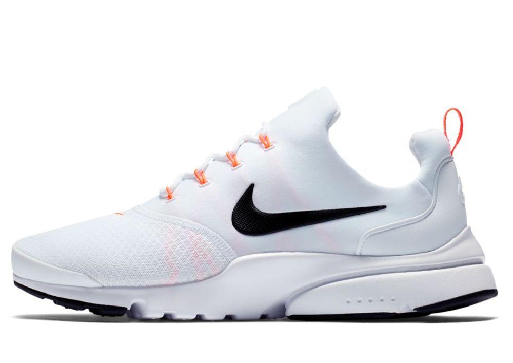Nike Presto Fly JDI | AQ9688 100 | F O R T Y T R E E | Sneaker - Online Shop